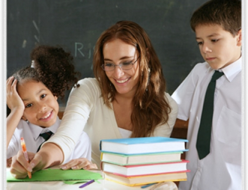 Άρθρα – Ενημέρωση ειδικής εκπαίδευσης